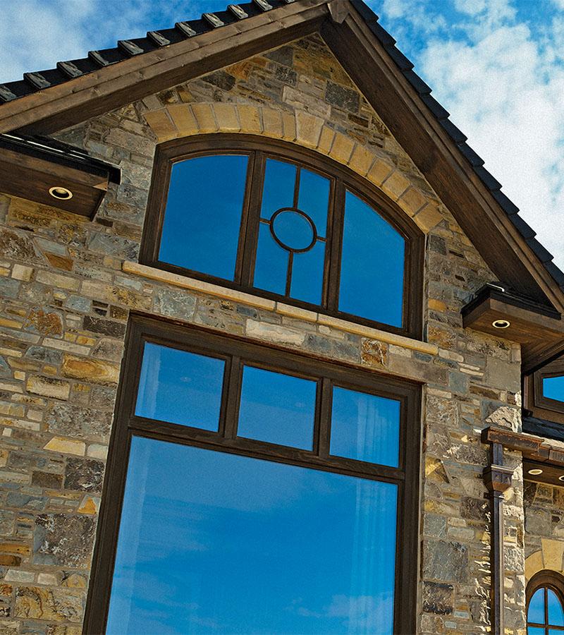 Lux Windows & Doors